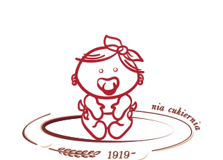 Torty dla dzieci